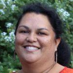 S. Aolani Kailihou : Translator (Phase III, IV)