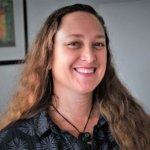 Hina Puamohala Kneubuhl : Translator (Phase III, IV)