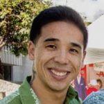 E. Kalikoaloha Martin : <b>Translator</b><br> Phase III, IV