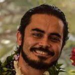 Frank Kaʻiuokalani Damas : <b>Translator</b><br> Phase III, IV