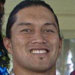 Eli Līhauanu Nāhulu Maioho : <b>Trainer, Translator</b><br> Phase II, III, IV