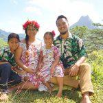 Ian Kealiʻilokomaikaʻi Nāhulu Maioho : <b>Trainer, Translator</b><br> Phase II, III