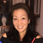 Dee Dee Doi : Administration Assistant