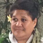 Kauʻi Sai-Dudoit : Programs Director