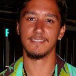 C. Kahoʻokahi Kanuha : Translator (Phase III, IV)