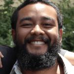 Jonathan Kainoa Pestana : <b>Translator</b><br> Phase III, IV