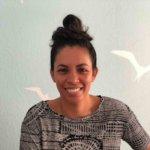 Kapalaiʻula DeSilva : Translator